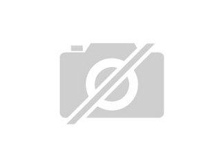 wohnwagen f r personen eingerichtet mit vorzelt eine. Black Bedroom Furniture Sets. Home Design Ideas